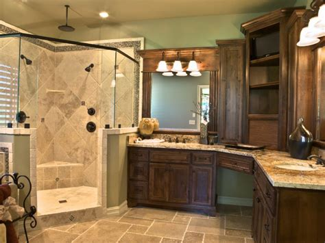 kitchen remodeling ideas on a small budget master bathroom ideas photo gallery