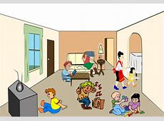 Non Living Things Clip Art Hanslodge Cliparts