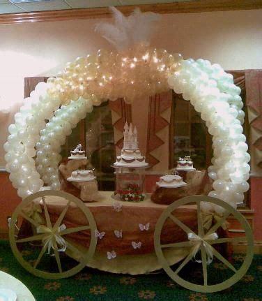 balloon columns shapes balloons chair cover hire wedding surrey elmo