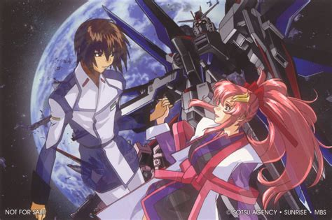 gundam seed mobile suits yamato lacus clyne page 2 zerochan anime image board