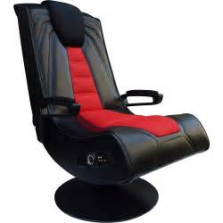 x video rocker spider pro series pedestal walmart com
