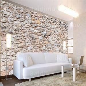 Wohnzimmer Wand Steine : die besten 25 fototapete stein ideen auf pinterest fototapete steinoptik steinwand ~ Sanjose-hotels-ca.com Haus und Dekorationen