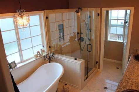 Home Interior Repair : Best Bathroom Remodel Contractors Near Me Within Ba #7838