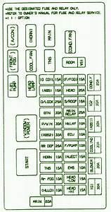 Car Audio Amp Wiring Diagrams Wiring Diagram