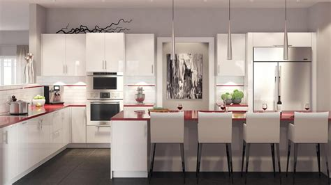 kitchen design montreal laurie bonin gohier kitchen designer tendances concept 1277