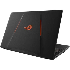 "Best Buy: ASUS ROG GL753VD 17.3"" Laptop Intel Core i7 16GB"