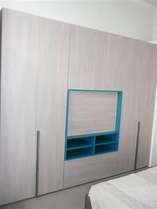 Armadio Con Letto Ikea ~ Armadio ikea con chiave trova le migliori ...