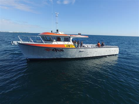 Commercial Boats commercial lobster fishing boat commercial lobster fishing
