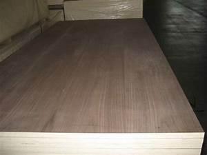 Wooden American black walnut veneer plywood Plans PDF