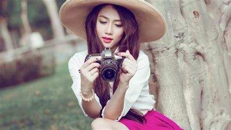 gambar wanita cantik  wallpaper  wallpaperz