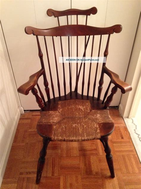 Nichols And Antique Chair by Nichols And Furniture Lookup Beforebuying
