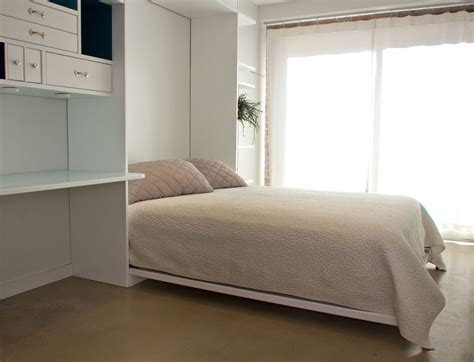 bed with built in desk beautiful murphy bed desk with beds wall home office