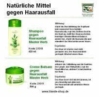 Mittel Gegen Holzwurm Test : theperser l sung mittel gegen haarausfall ~ Whattoseeinmadrid.com Haus und Dekorationen