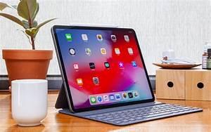 Best Cheap Ipad Deals In December 2020
