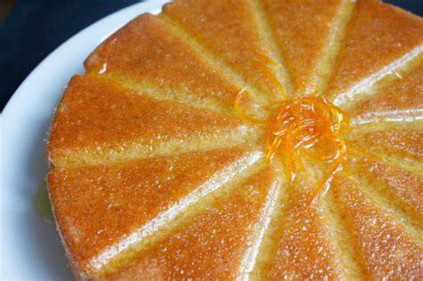 dessert avec poudre d amande le g 226 teau aux agrumes chez requia cuisine et confidences