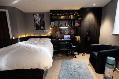 How To Decorate A Room For A - how to decorate your room to fit your cardiff stereotype