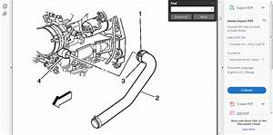 Workshop Manual Service  U0026 Repair Guide For Hummer H3 2005