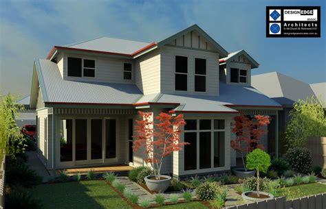 inspiring bungalow addition ideas  photo home building plans