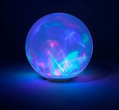 Sphere Supernova Space Scene Colorful Technabob Looks