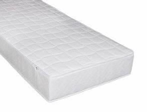 Matratzen Für Bauchschläfer : xxl matratzen matratzen f r bergewichtige auf ~ Eleganceandgraceweddings.com Haus und Dekorationen
