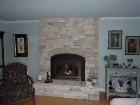 outside kitchens ideas brick fireplace remodel modern fireplaces cultured