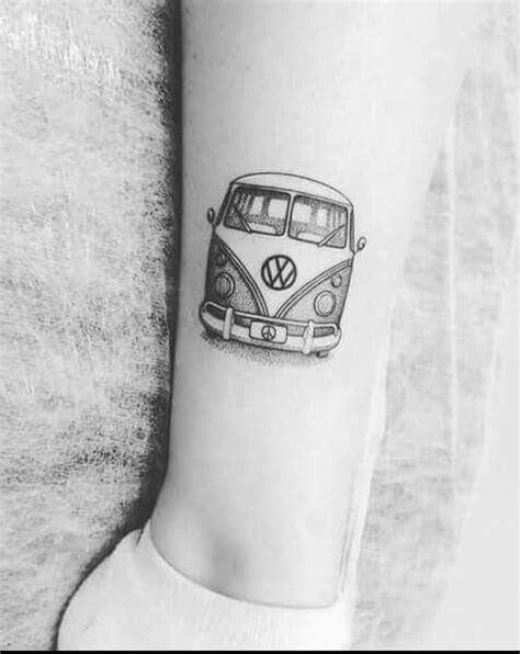 Best 25 Hippie Tattoos Ideas On Pinterest Hippy Tattoo