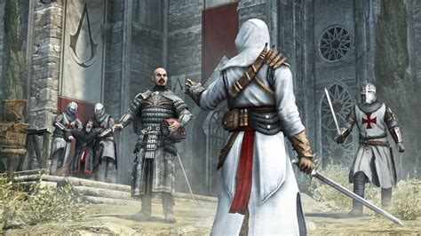 Assassin S Creed Revelations Wallpaper Assassin 39 S Creed Revelations Hd Wallpapers 22 1366x768 Wallpaper Download Assassin 39 S Creed