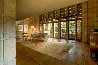 Frank Lloyd Wrights Millard House For Sale by Frank Lloyd Wright S Millard House For Sale Highsnobiety
