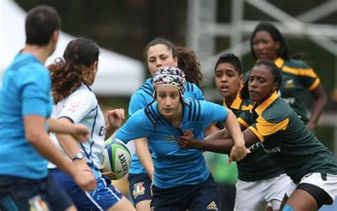 si鑒e social hsbc hong kong seven si qualifica l italdonne cionato italiano rugby femminile rugbymeet il social rugbyhong kong seven si