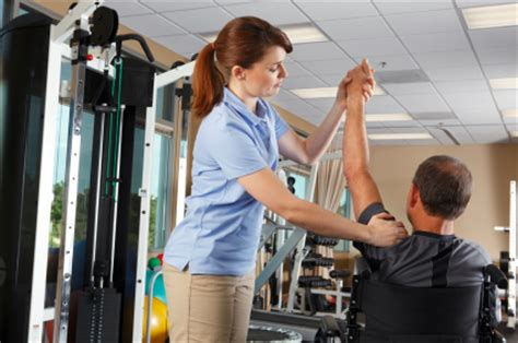 Grants For Students Studying Physical Therapy. Set Up An Online Bank Account. Credit Card Processing Software. Auto Insurance Quotes Florida Online. Payday Loans Shreveport La Hedge Fund Auditor. San Diego Immigration Attorney. Printable Holiday Gift Certificates. Graduate School Marketing Programs. Trade Schools In Temecula Ca