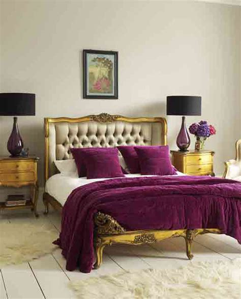 Colorful Bedroom Ideas For And by Top 20 Colorful Bedroom Design Ideas