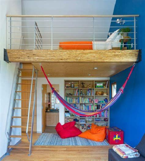 coin cuisine studio 16 idées originales pour décorer une chambre d 39 enfant de façon cool joyeuse