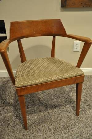 8 best images about craigslist on pinterest upholstery