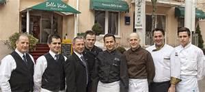 Bella Vista Bad Kreuznach : team ristorante bella vista in bad kreuznach ~ A.2002-acura-tl-radio.info Haus und Dekorationen