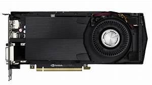 Nvidia GeForce GTX 1060 (Desktop) Review - NotebookCheck ...