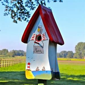 Meisen Nistkasten Kaufen : vogelvilla nistkasten vogelhaus insektenhotel und futterhaus zum bestpreis vogel und ~ Frokenaadalensverden.com Haus und Dekorationen