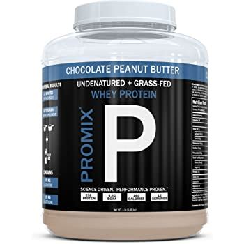 Amazon.com: Dream Protein Whey Protein Powder, Rich Dutch