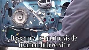 Prix Changement Leve Vitre Electrique : remplacement d 39 un l ve vitre lectrique youtube ~ Medecine-chirurgie-esthetiques.com Avis de Voitures
