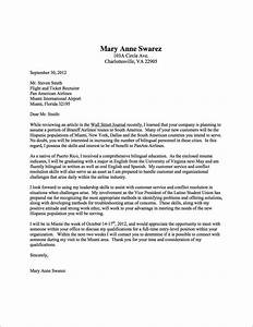 cover letter samples download free cover letter templates With teach for america cover letter