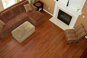 FlooringBrown Sectional Sofas With Fireplace And How