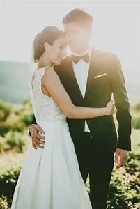 La Mariée Aux Pieds Nus : sebastien boudot un mariage dans le beaujolais la ~ Melissatoandfro.com Idées de Décoration