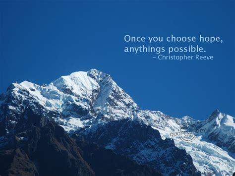 inspirational quotes naveengfx