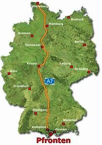 Pkw Maut Deutschland Berechnen : ferienwohnung in pfronten im allg u bei familie kiechle pkw ~ Themetempest.com Abrechnung
