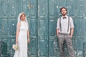 Hosentrger Wedding Groom Boho Hochzeit Vintage