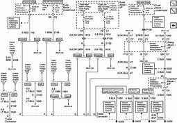 Datatool System Wiring Diagram on