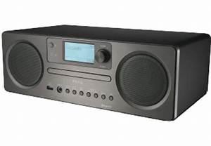 Dab Radio Kaufen Media Markt : peaq pdr 350bt b kopen mediamarkt ~ Jslefanu.com Haus und Dekorationen