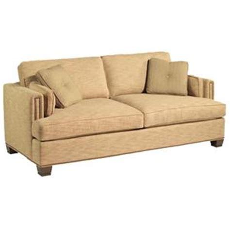 taylor king sleeper sofa taylor king at sofadealers com sofas couches reclining