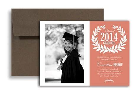 printable graduation invitations templates