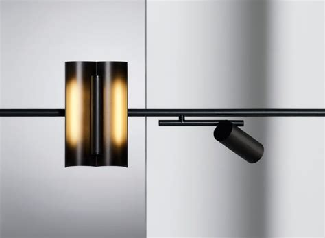 music match light system studio truly truly designs mix match lighting system for