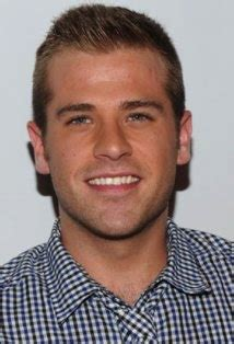 US: Gay soap star Scott Evans arrested for attempting to ...